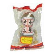 Dried Lo Han Kuo (進盛羅漢果)