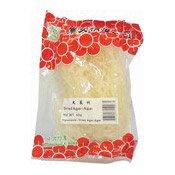 Dried Agar-Agar (大菜絲)