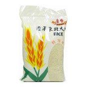 Rice (錦字日本米)