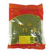 Dried Green Mung Bean (正豐綠豆)