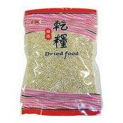Barley (洋薏米)