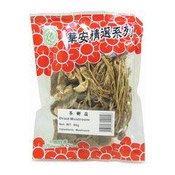 Dried Mushroom (冬菇絲)