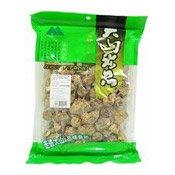 Dried Mushroom (大山合姬鬆茸)