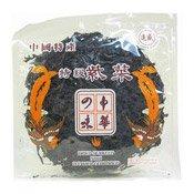 Dried Seaweed (進盛紫菜)