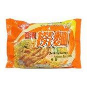 Instant Stir Noodles (Jah Jiang) (出前一丁撈麵)