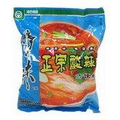 Potato Vermicelli (Hot & Sour) (白家米綫)