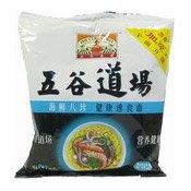 Instant Noodles (Shrimp) (非油炸麵)