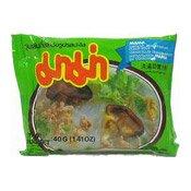 Instant Bean Thread (Clear Soup) (媽媽清湯冬粉)