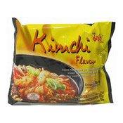 Instant Noodles (Kimchi) (媽媽泡菜麵)