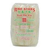 Rice Sticks 8mm (越南河粉)