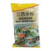 Jiang Xi Rice Vermicelli (金梅米粉)