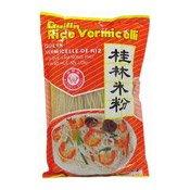 Guilin Rice Vermicelli (桂林米粉)