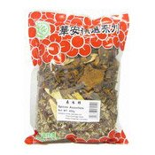 Assorted Spices (調味料)