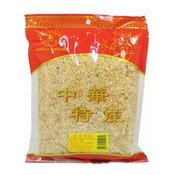 Garlic Granules (Coarse) (正豐蒜粒)