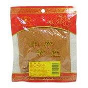 Chilli Powder (正豐粗辣椒粉)