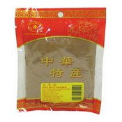 Five Spice Powder (正豐五香粉)