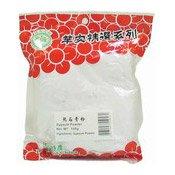 Gypsum Powder (壽星牌熟石膏粉)