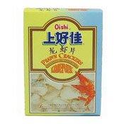Prawn Crackers (上好佳蝦片)