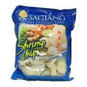 Shrimp Chips (越南蝦片)