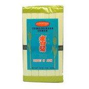 Tomoshiraga Somen Noodles (友白髮面)