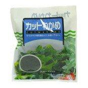 Dried Seaweed (Cut Wakame) (日本昆布乾)