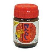 Bonito Fish Soup Stock (Hon Dashi) (木魚乾湯底)