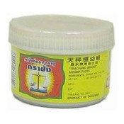 Shrimp Paste (天秤標幼蝦醬)