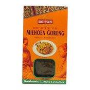 Miehoen Goreng Paste (泰式麵醬)