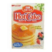 Hot Cake Pancake Mix (日本薄餅)