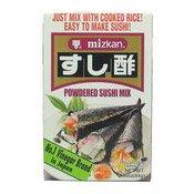 Powdered Sushi Mix (日本壽司醋粉)