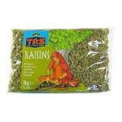 Raisins (葡萄籽)