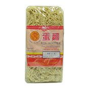 Egg Noodles (長壽蛋面)