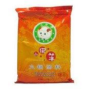 Hotpot Soup Base (Hot) (小肥羊火鍋辣湯底料)