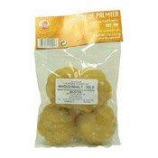 Palm Sugar (雄雞櫚糖)