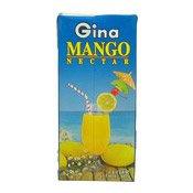 Mango Nectar (芒果蜜汁)