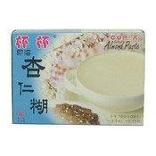 Instant Almond Paste (即溶杏仁露)