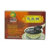 Instant Black Sesame Paste (5 Sachets) (冰泉芝麻糊)