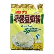 Breakfast Soyabean Milk Powder (豆奶粉)