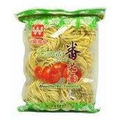Tomato Noodle (興盛番茄麵)