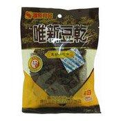 Black Pepper Delicious Dried Beancurd (唯新豆乾 (黑胡椒珍味))