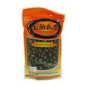 Soy Sauce Coated Watermelon Seeds (萬里香醬油黑瓜子)