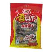 Beancurd (Long Jing Flavour) (香豆乾)