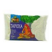 Tapioca (小西米)