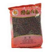 Dried Red Beans (金百合紅豆)