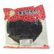 Dried Seaweed (紫菜餅)