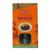 Babi Ketjap (印尼醬料)