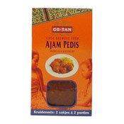 Ajam Pedis (印尼醬料)