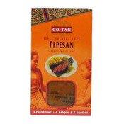 Pepesan (印尼醬料)