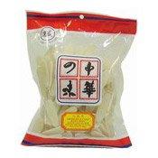 Dried Rice Cake (進盛白稞乾)