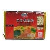 Five Corn Noodles (Wu Gu Cu Liang Mian) (五谷粗糧面)